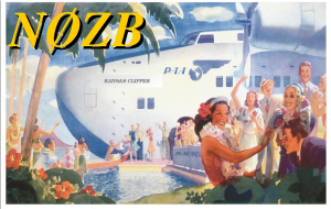 N0ZB_qsl_card