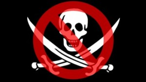 No-Pirates-Allowed-348x196