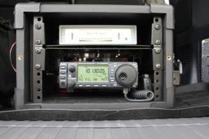 HF Email Ready: SCS PTC-IIusb, IC-706MKIIG