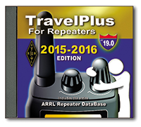 travelplus_repeaters